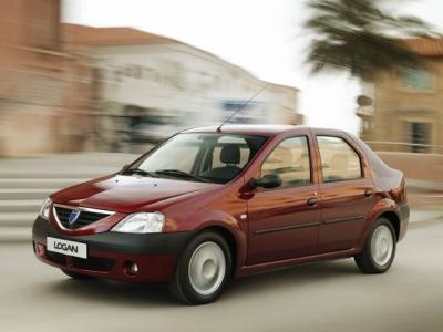 Rent a car in Timisoara