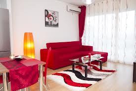 Oferta de apartamente in regim hotelier in Cluj Napoca