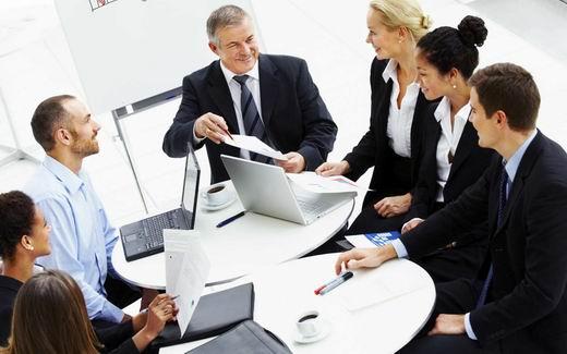 Cadru legal pentru afaceri