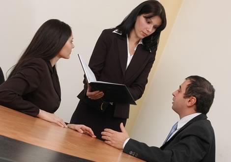 Consultanta juridica