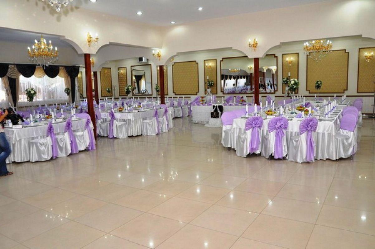 Firma organizare nunta