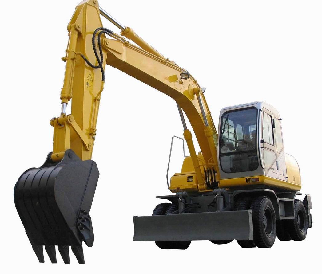 excavator de inchiriat ieftin