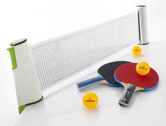 fileu ping pong