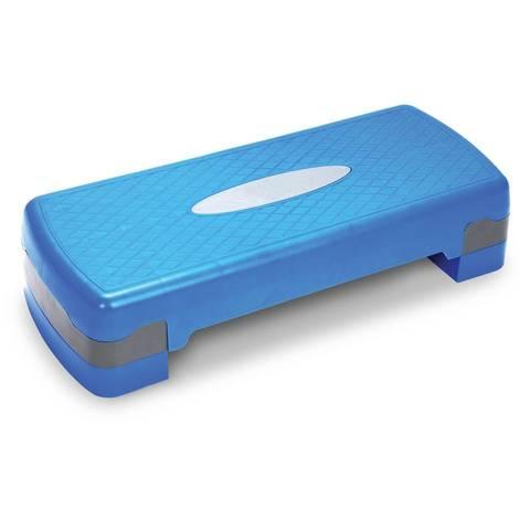 stepper aerobic