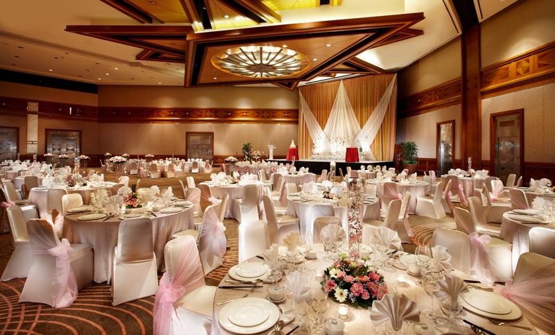 Sali nunta Timisoara