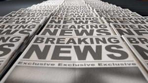 Jurnalism subiectiv